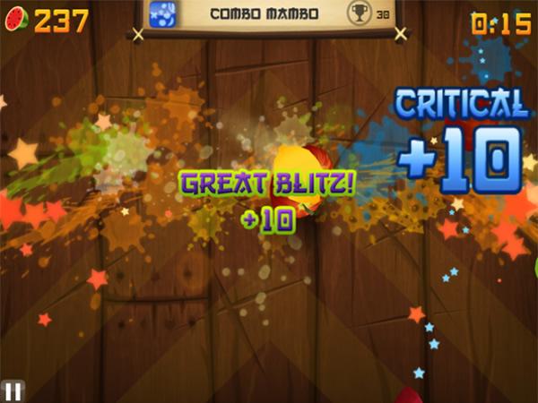 games-smartphones-tablets-jogar-baheiro_fruit-ninja