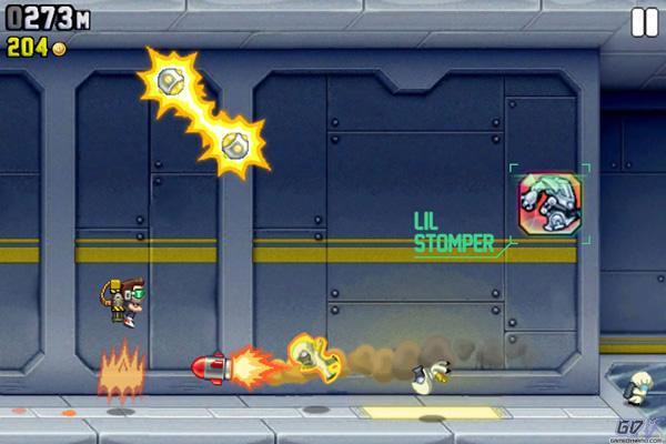 games-smartphones-tablets-jogar-baheiro_jetpack-joyride