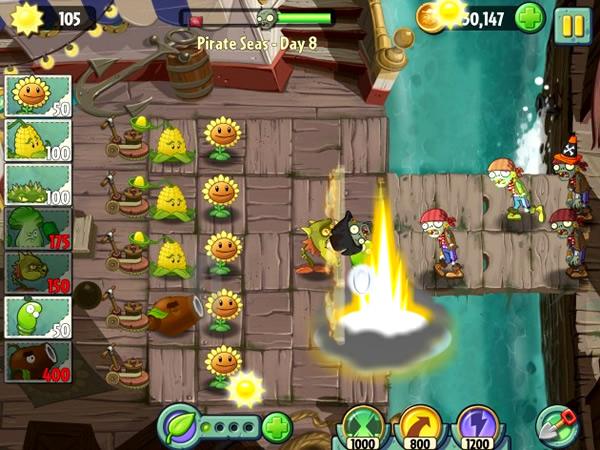 games-smartphones-tablets-jogar-baheiro_plants-vs-zombies-2