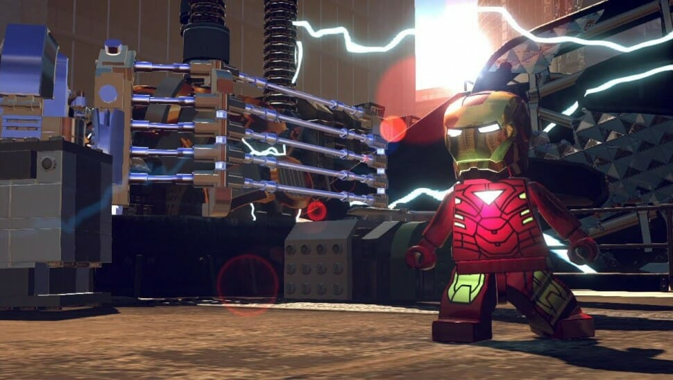 games-xbox-one_10-lego-marvel-super-heroes