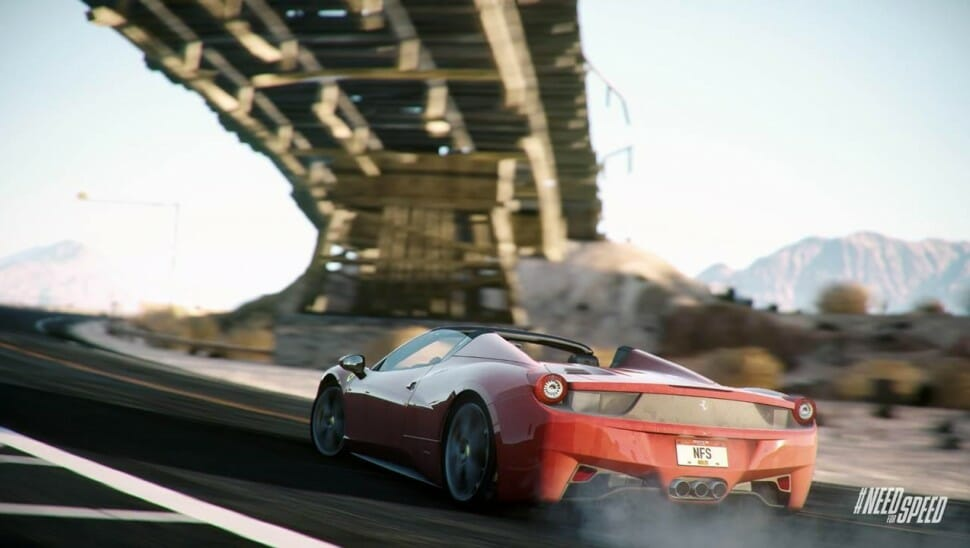 games-xbox-one_13-need-for-speed-rivals