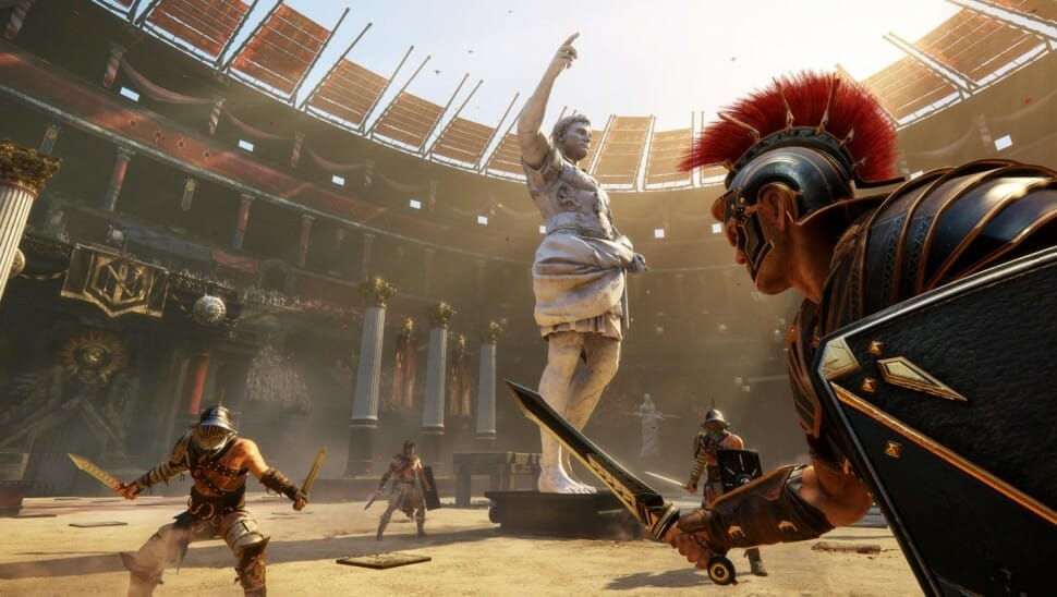 games-xbox-one_14-ryse-son-of-rome