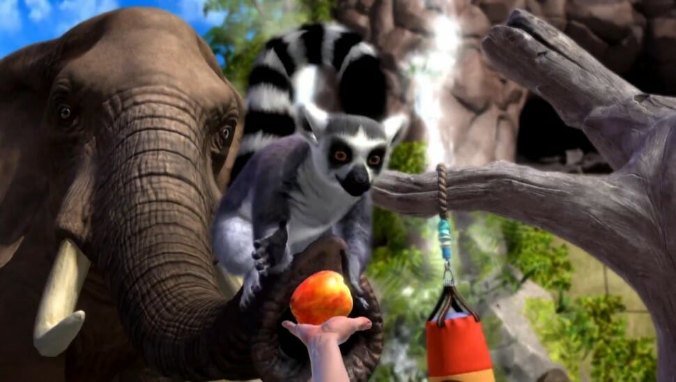 games-xbox-one_16-zoo-tycoon