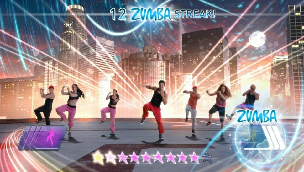 games-xbox-one_17-zumba-fitness-world-party