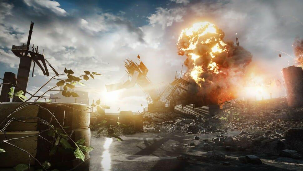 games-xbox-one_2-battlefiled-4