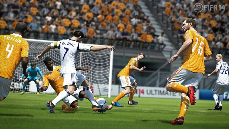 games-xbox-one_4-fifa-14