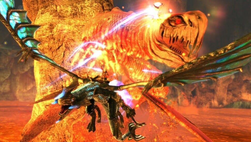 games-xbox-one_5-crimson-dragon