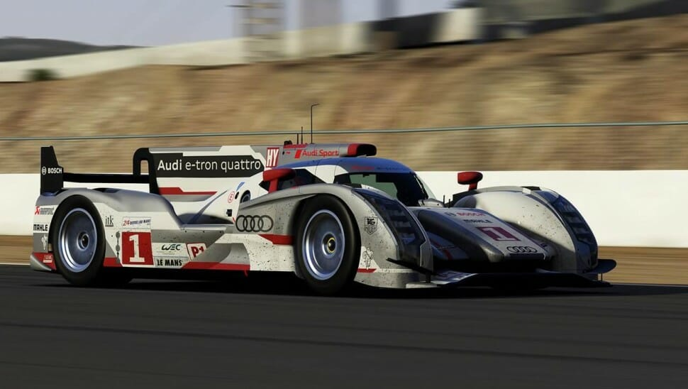 games-xbox-one_7-forza-motorsport-5