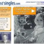 ghosts-singles