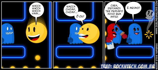 tirinha-pac-man-hack-fantasma