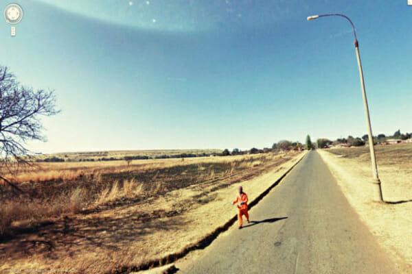 imagens-bizarras-malucas-google-street-view_1