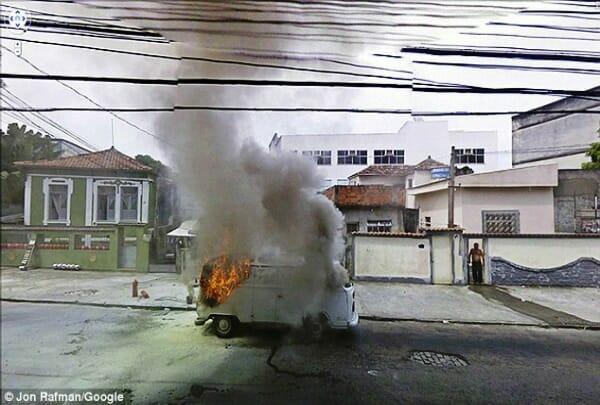 imagens-bizarras-malucas-google-street-view_13