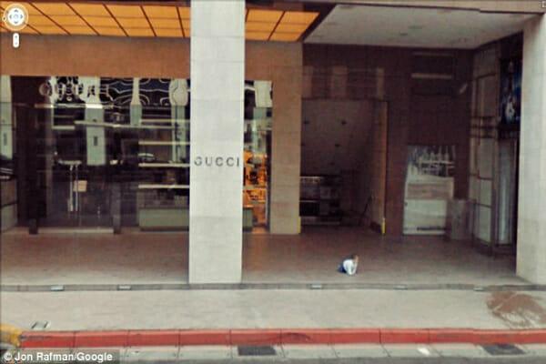 imagens-bizarras-malucas-google-street-view_14