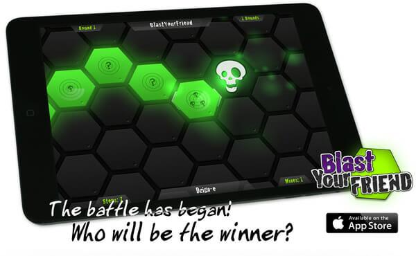 jogo-ipad-blastyourfriend_1
