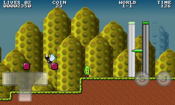 jogos-aventura-android_super-androix