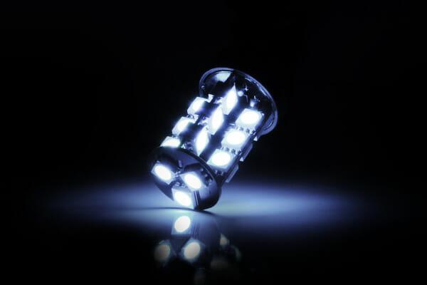 lampada-led-lifi-li-fi-wifi_2