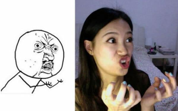 meme-representado-garota-chinesa_10