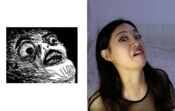 meme-representado-garota-chinesa_12