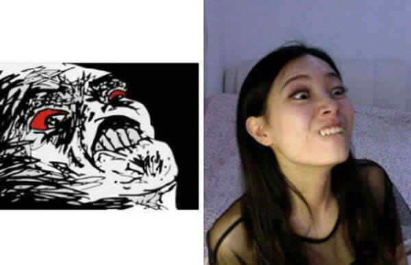 meme-representado-garota-chinesa_13