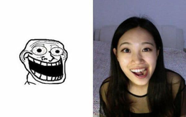 meme-representado-garota-chinesa_14