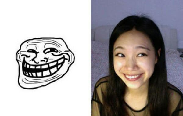 meme-representado-garota-chinesa_15