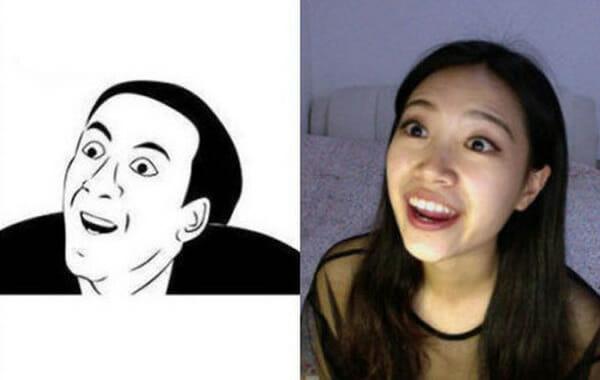 meme-representado-garota-chinesa_16