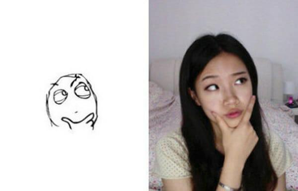 meme-representado-garota-chinesa_17