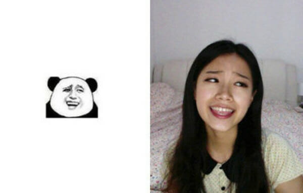 meme-representado-garota-chinesa_18