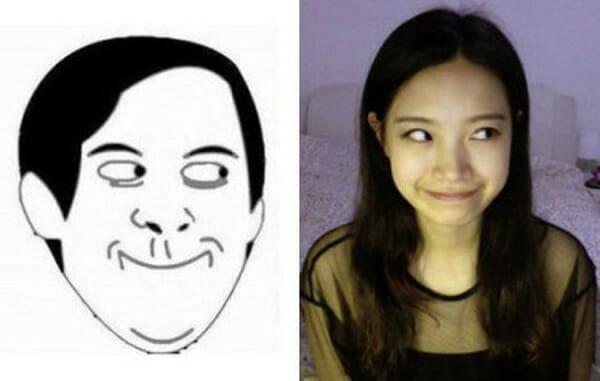 meme-representado-garota-chinesa_2