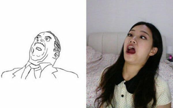 meme-representado-garota-chinesa_20
