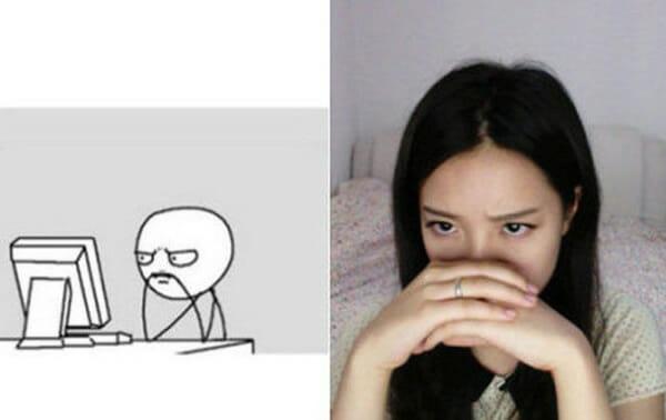 meme-representado-garota-chinesa_21