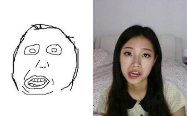 meme-representado-garota-chinesa_23