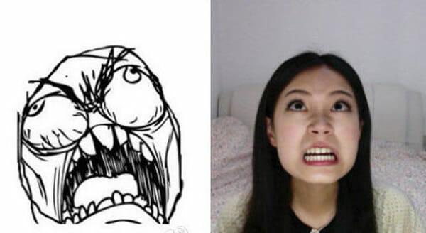 meme-representado-garota-chinesa_26