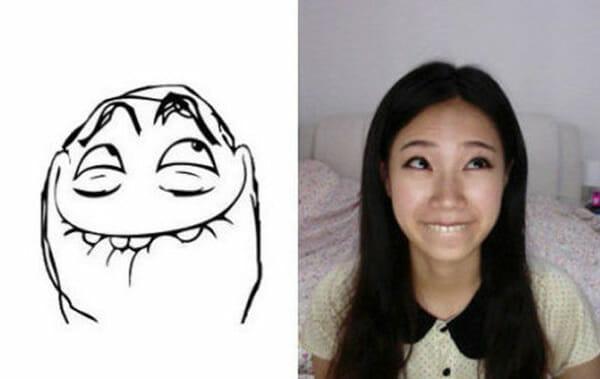meme-representado-garota-chinesa_3
