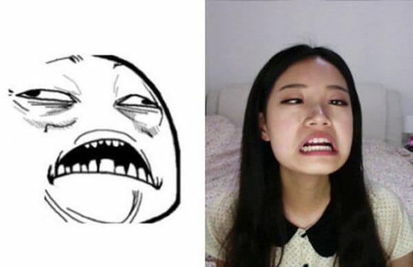 meme-representado-garota-chinesa_4