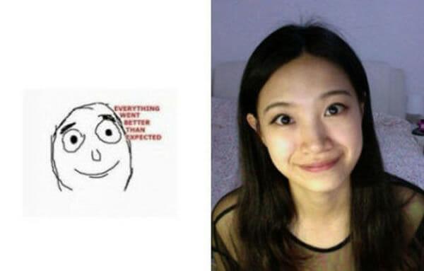 meme-representado-garota-chinesa_5