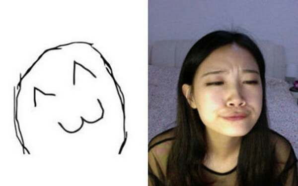 meme-representado-garota-chinesa_8