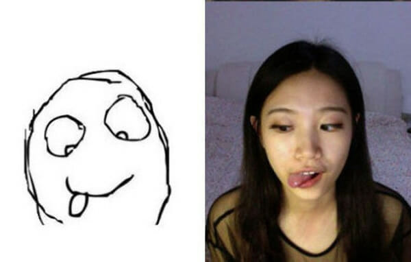 meme-representado-garota-chinesa_9