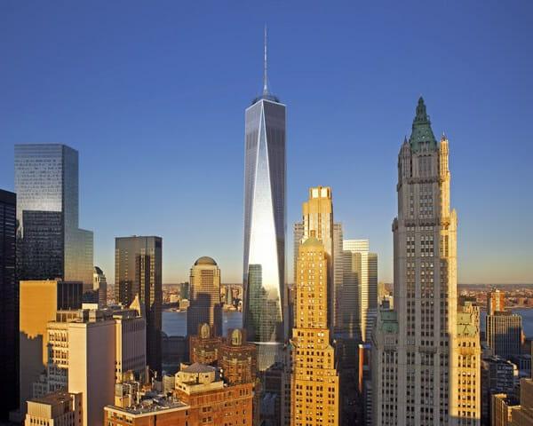 Qual é a maior altura que a física permite que um edifício seja construído? Descubra!