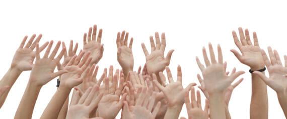 7 Gifs e vídeos de pessoas com dedos incrivelmente talentosos