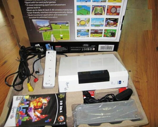 piores-consoles-videogame-que-existem_10