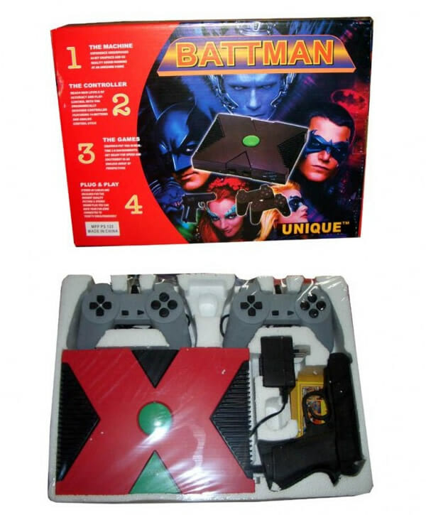 piores-consoles-videogame-que-existem_2