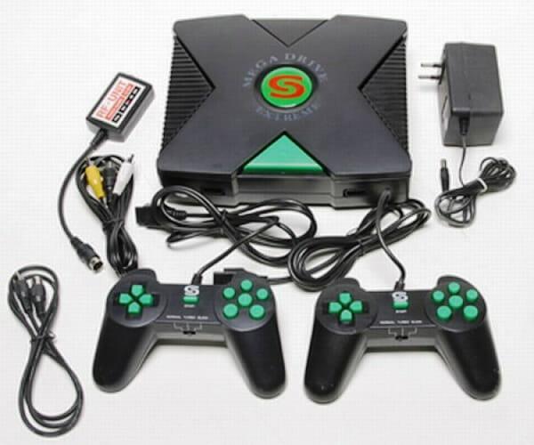 piores-consoles-videogame-que-existem_3