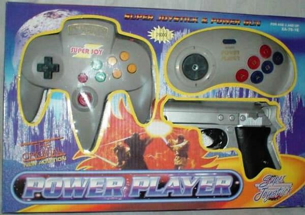 piores-consoles-videogame-que-existem_4