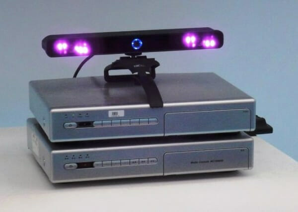 piores-consoles-videogame-que-existem_5