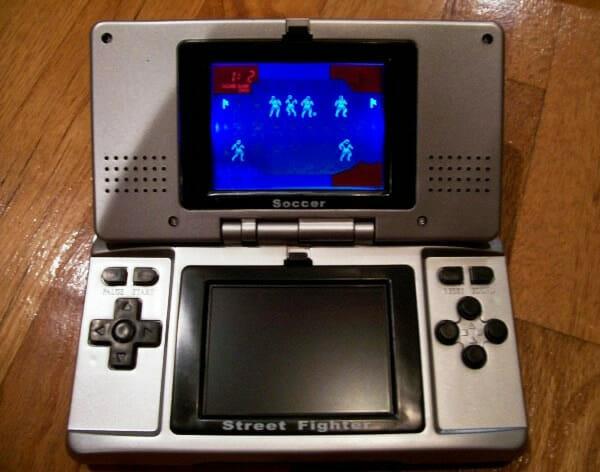 piores-consoles-videogame-que-existem_6