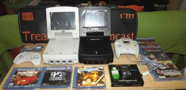 piores-consoles-videogame-que-existem_7