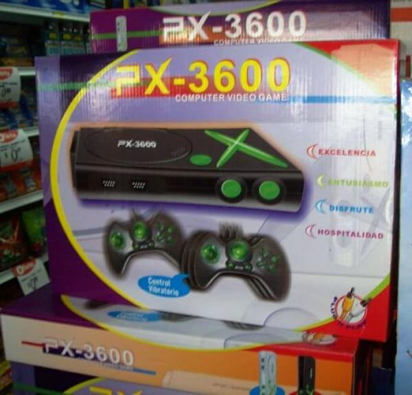 piores-consoles-videogame-que-existem_8