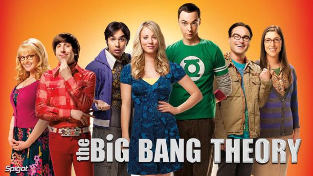 segredos-curiosidades-big-bang-theory