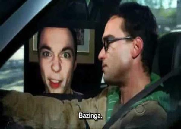segredos-curiosidades-big-bang-theory_5